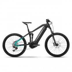 E-bike Haibike AllMtn 1 E-bike