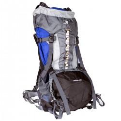 backpack Ande Velan 80 litri
