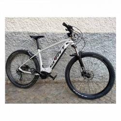 E-bike Scott Aspect eRide 950