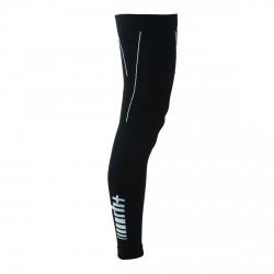 Calentador muscular Zero Rh + Knit Leg Warmer