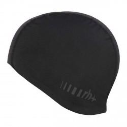 Zero Rh+ Shark Thermo Hat Cap