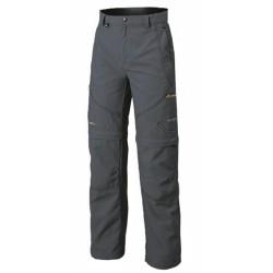 pantalones trekking Astrolabio JP7R Junior