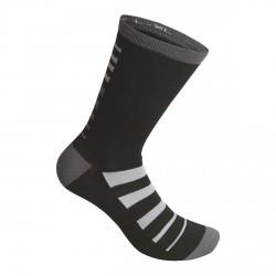 Chaussettes Zero RhMD Zero Merino Sock 20
