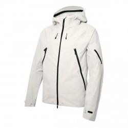 Zero Rh+ 3 Elements Jacket