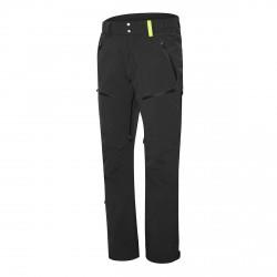 Pantaloni Zero Rh+ 3 Elements