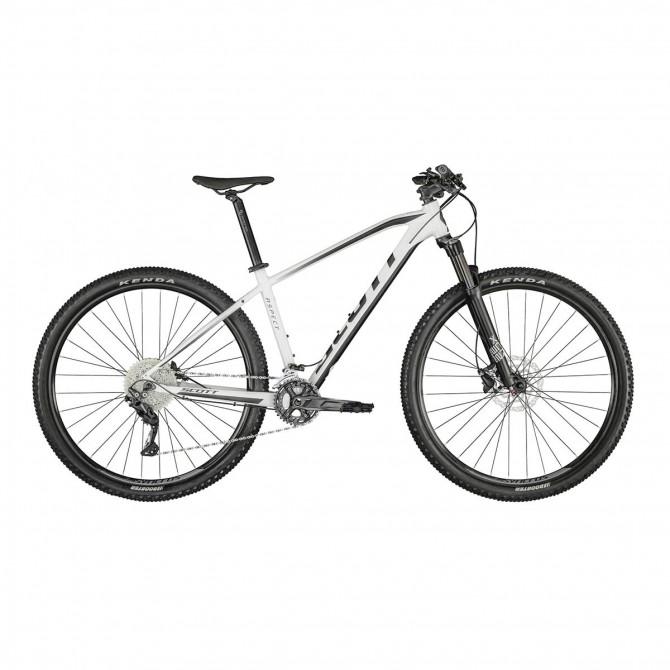 Mtb Scott Aspect 930 Mountain bike