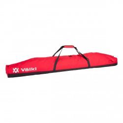 Sacca porta sci Volkl Race Double Ski Bag 195 cm