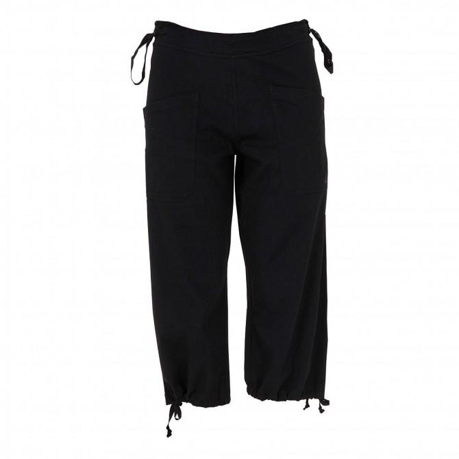 pantalone capri Dimensione Danza