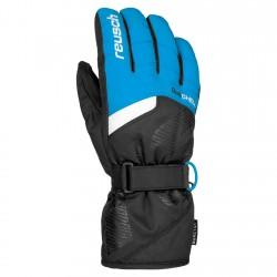 ski gloves Reusch Bullet Gtx