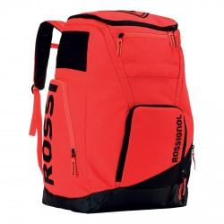 Rossignol Hero Small Athlete Bag Boot Backpack