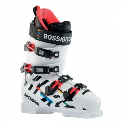 Ski boots Rossignol Hero WC Z Soft+ ROSSIGNOL Top & racing