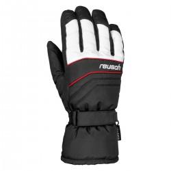 ski gloves Reusch Salerno Gtx