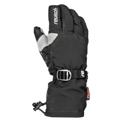 ski gloves Reusch Lech R-Tex XT