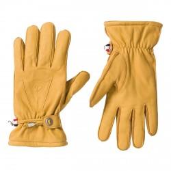 Rossignol Urban Gloves