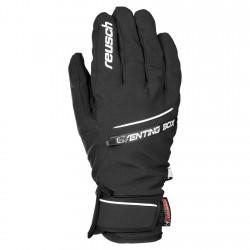 ski gloves Reusch Lodos Stormbloxx