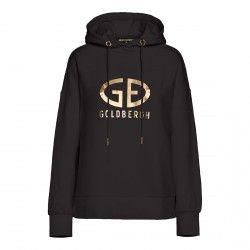 Sweatshirt Goldbergh Harvard GOLDBERGH Knitwear