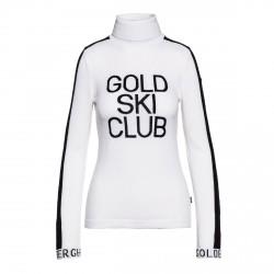 Goldbergh Club Jersey