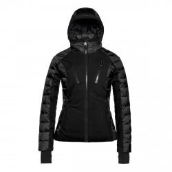 Ski Jacket Goldbergh Fosfor