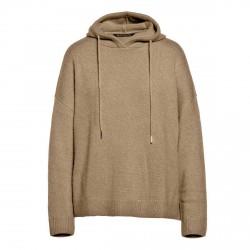 Sweatshirt Goldbergh Taylor GOLDBERGH Knitwear