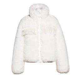 Goldbergh Cowboy Ski Jacket