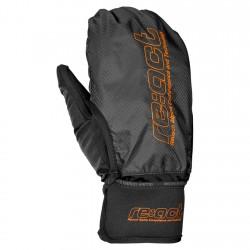 guantes alpinismo Reusch Aconcagua