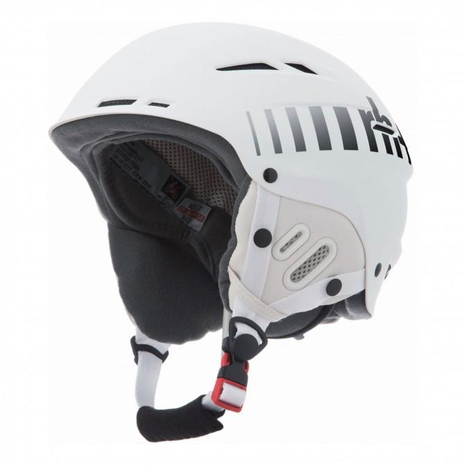 Casco sci Zero Rh+ Rider