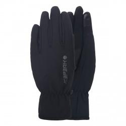 Hustonville Icepeak Gloves