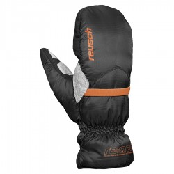 alpinism gloves Reusch Annapurna woman