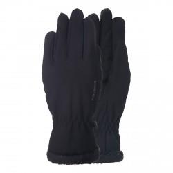 Icepeak Hanau Gloves