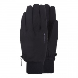 Hartwell Icepeak Gloves