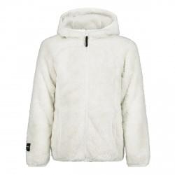 Pile Icepeak Loa Jr ICEPEAK Junior Outdoor Clothing