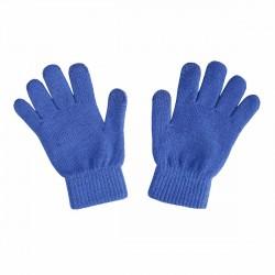 Icepeak Highland Jr Gloves