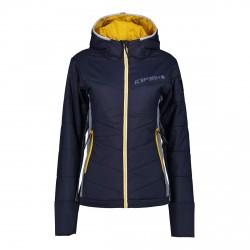 Icepeak Dagsporo Jacket