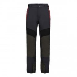 Pantaloni Icepeak Duane