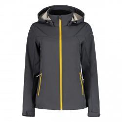 Brenham Icepeak Jacket