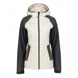 Jacket Icepeak Bergamo