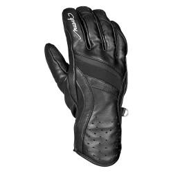 ski gloves Reusch Megan woman