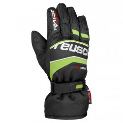 ski gloves Reusch Ski Race Junior