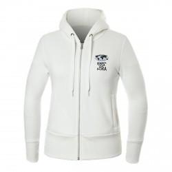 Sweatshirt Energiapura Phoenix ENERGIAPURA Knitwear