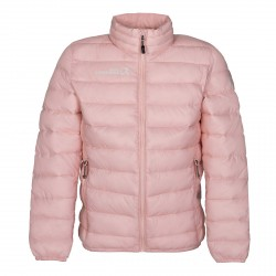 Rock Experience Fortune Padded Junior ROCK EXPERIENCE Jacket Junior Outdoor Clothing