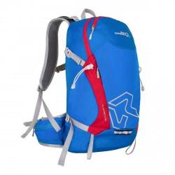 Trekking Backpack Rock Experience Rock Qualido 27 ROCK EXPERIENCE Trekking backpacks