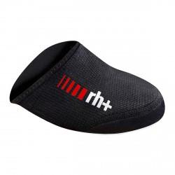 Shoe covers Zero Rh Logo Toecover ZERORH+ Miscellaneous accessories