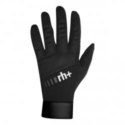Zero Rh Evo II Brush Cycling Gloves