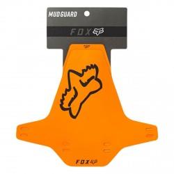 Parafango Fox Mud Guard FOX Accessori vari