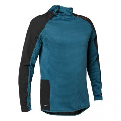 Fox Defend Thermo Jacket