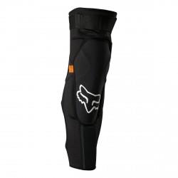 Protezione Fox D3O Knee Shin Guard FOX Accessori vari