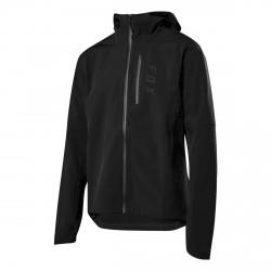 Fox 3L Water Jacket
