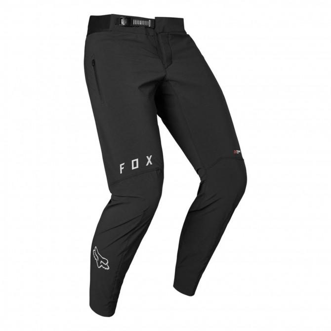 Pantaloni Fox Flexair Pro Fire Alpha