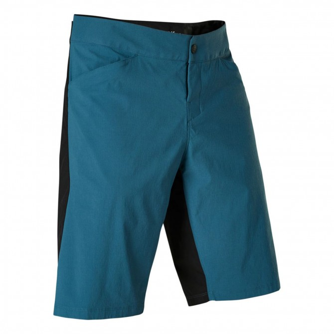 Pantaloni Fox Ranger Water Short