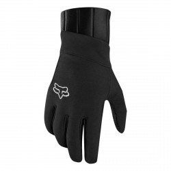 Fox Defend Pro Fire Cycling Gloves